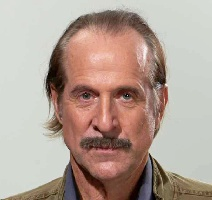 Stormare kelly Peter Stormare
