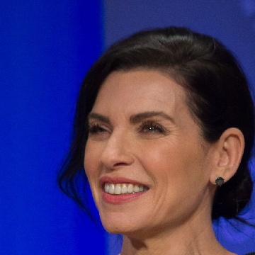 Julianna Margulies Biography News News Break
