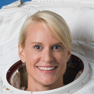 Space Station Crew Safe After Oxygen Supply System Failure   News Break