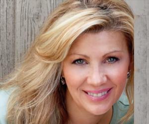 Debbie Osmond Biography News News Break