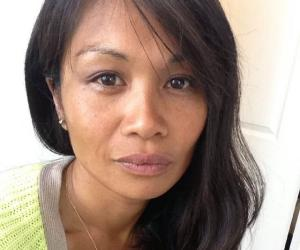 elaine chappelle biography news news break elaine chappelle biography news