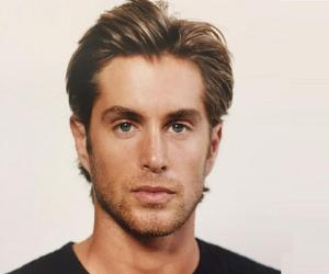 Greg Sestero On His Cameo In The Haunting Of Bly Manor News Break