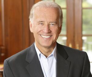 Hunter Biden Emails Under Investigation By Senate Homeland Security Committee After Hard Drive Report Emerges News Break