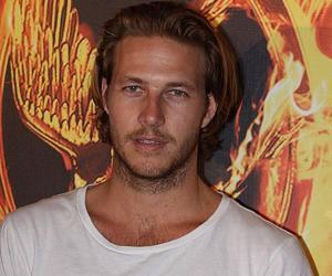 Luke Bracey Biography News News Break
