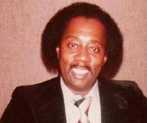 Melvin Franklin - Biography & News - News Break