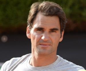 Serena Williams, Roger Federer to play in 2021 Australian ...