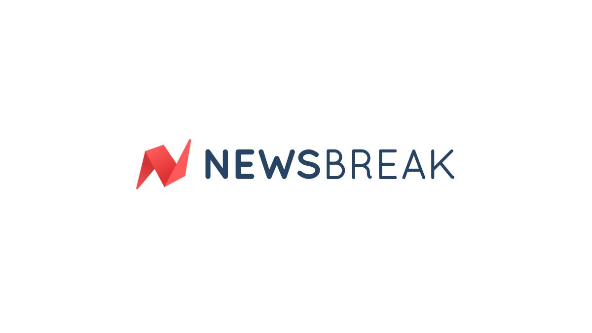 Jamey Johnson | NewsBreak